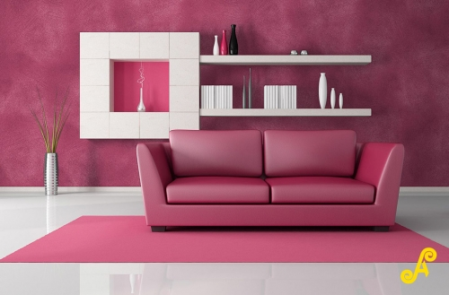 abc-inspirational-modern-interior-decoration-in-pink-and-white